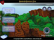 Gioca gratuitamente a Elf Girl Sim Date RPG