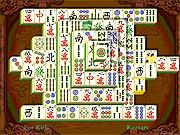 Play Shanghai dynasty Game