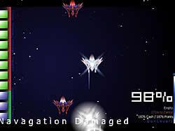 jeu Exofusion 2