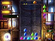 Play Magic drop Game