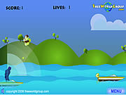 Play Jump Game