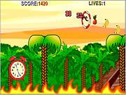 Chơi trò chơi miễn phí Monkey Dude