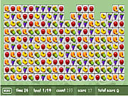 Play Harvest day Game