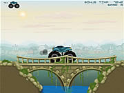Play Camioane xtrm Game