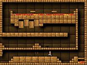 Shadow of the Hamunaptra game