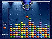 Play Coball Game