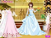 Jugar Sweet bride Juego