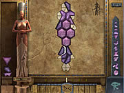 Play Mosaic tomb of mystery Game