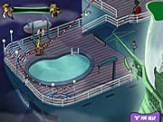 Play Scoobydoo adventures episode 1 Game