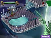 juego Scoobydoo Adventures Episode 1