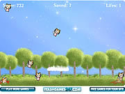 juego Angel Falls