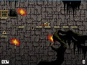 Play Pazzo francesco in escape from rakoth dungeons Game