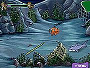 juego Scoobydoo Adventures Episode 2