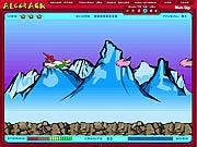 Play Algorack Game