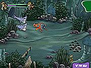 juego Scoobydoo Adventures Episode 3