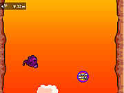 Play Dragon jet Game
