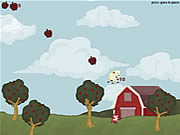 Sheepster game