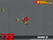 Play Fuel tank Game