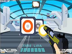 Permainan Cyber UF2