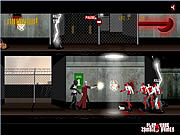 Play Devil run Game