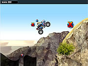 Play Atv extreme Game