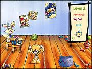 Play Pimboli game Game