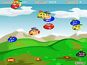 Play Floats Game