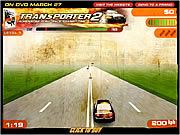 Play Transporter 2 Game