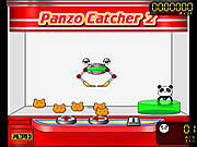 Play Panzo catcher 2 Game
