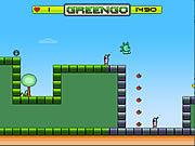 Green go Gioco