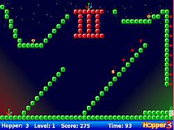 Hopper 3 game