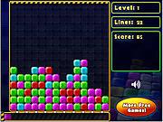 Play Drop blocks Game