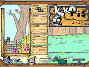 Play Kokoris Game