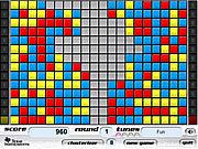 Play Ti collide Game