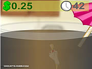 Play Diver duck Game