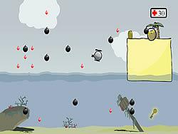 Skylocopter game