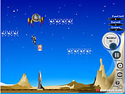 Play Jet pack Game