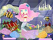 Zeyanna Dressup game