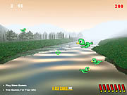 Play free game Duck Hunt Game