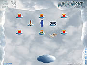Play Muck about cupid Game