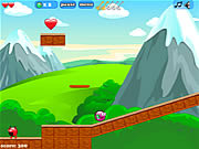 Play Frizle fraz Game