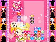 Play Sue tetris Game