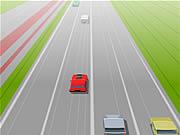 Mortal Highway game