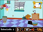 Play Cat o mania Game
