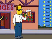 Simpson Maker