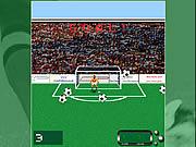 Play Hot shot Game