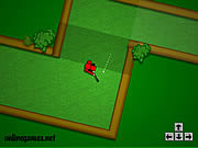 Play Silly golf Game