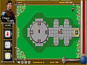 Play Dragon knight Game