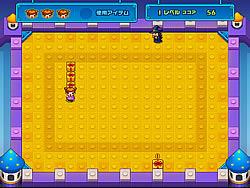 Ankomako game
