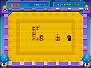 Play Ankomako Game